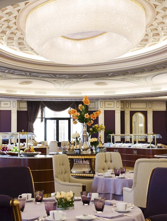 فندق ريتز كارلتون الرياض-20 من 49 الصور