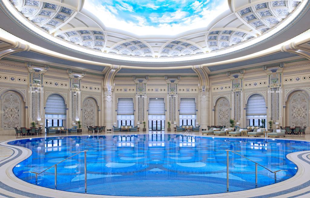فندق ريتز كارلتون الرياض-24 من 49 الصور