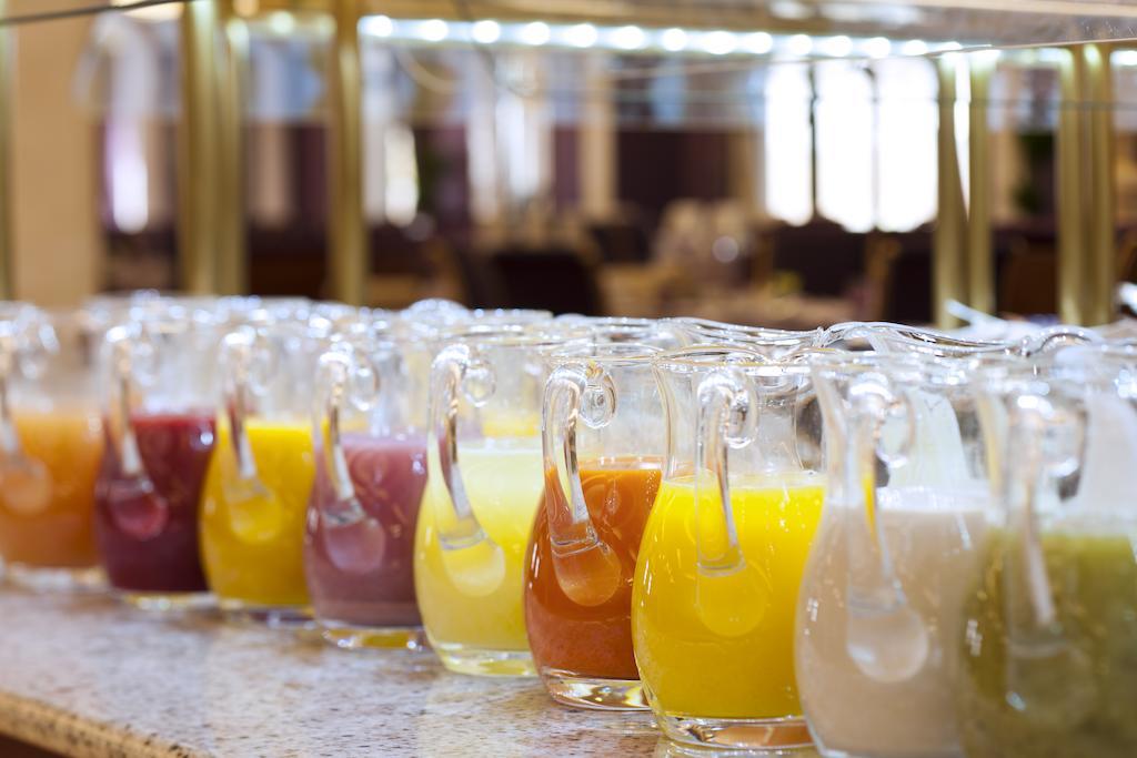 فندق ريتز كارلتون الرياض-25 من 49 الصور