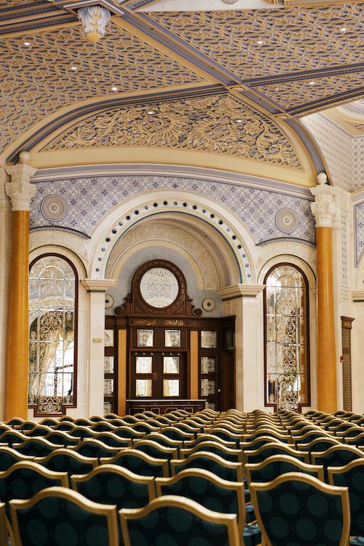 فندق ريتز كارلتون الرياض-29 من 49 الصور