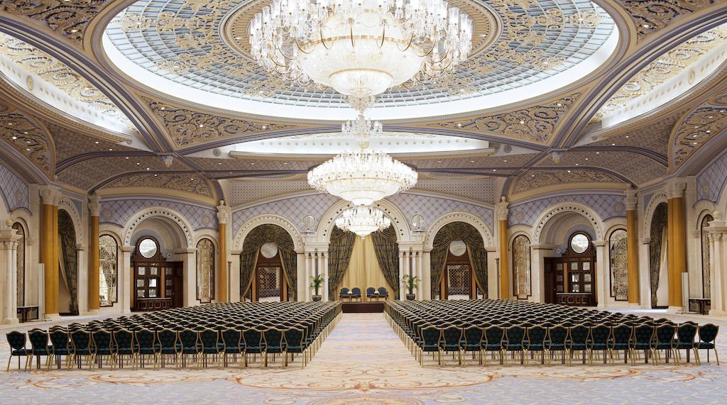 فندق ريتز كارلتون الرياض-30 من 49 الصور