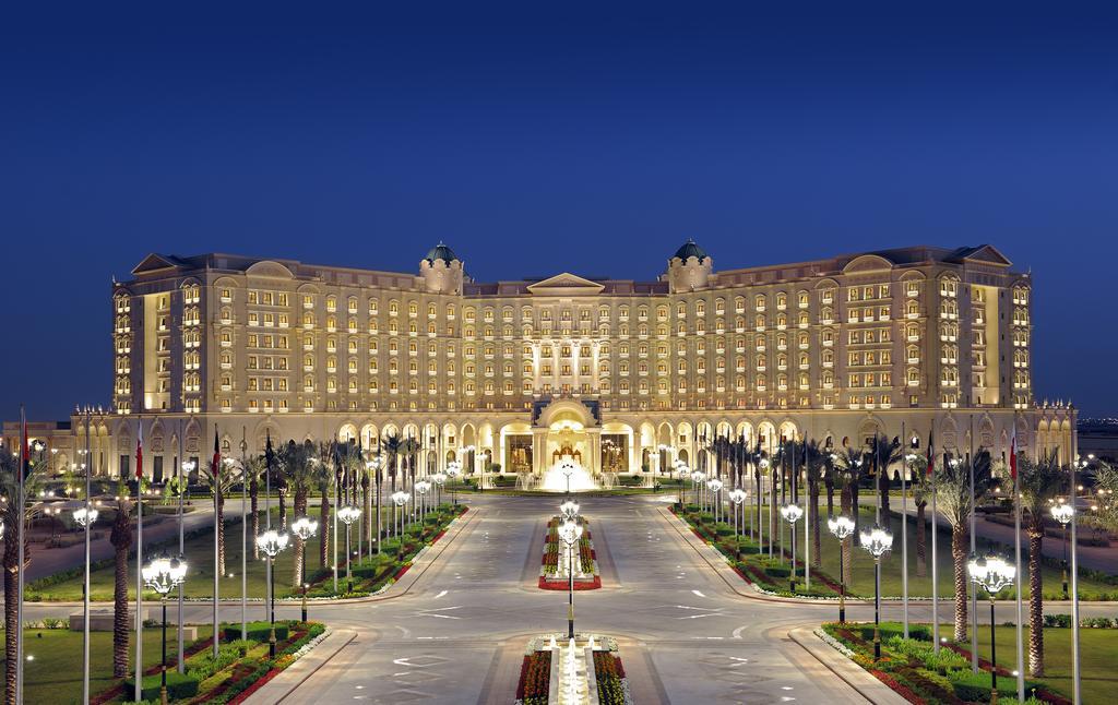 فندق ريتز كارلتون الرياض-33 من 49 الصور