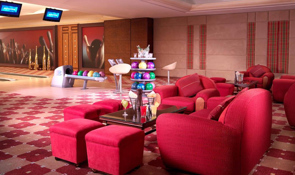 فندق ريتز كارلتون الرياض-36 من 49 الصور