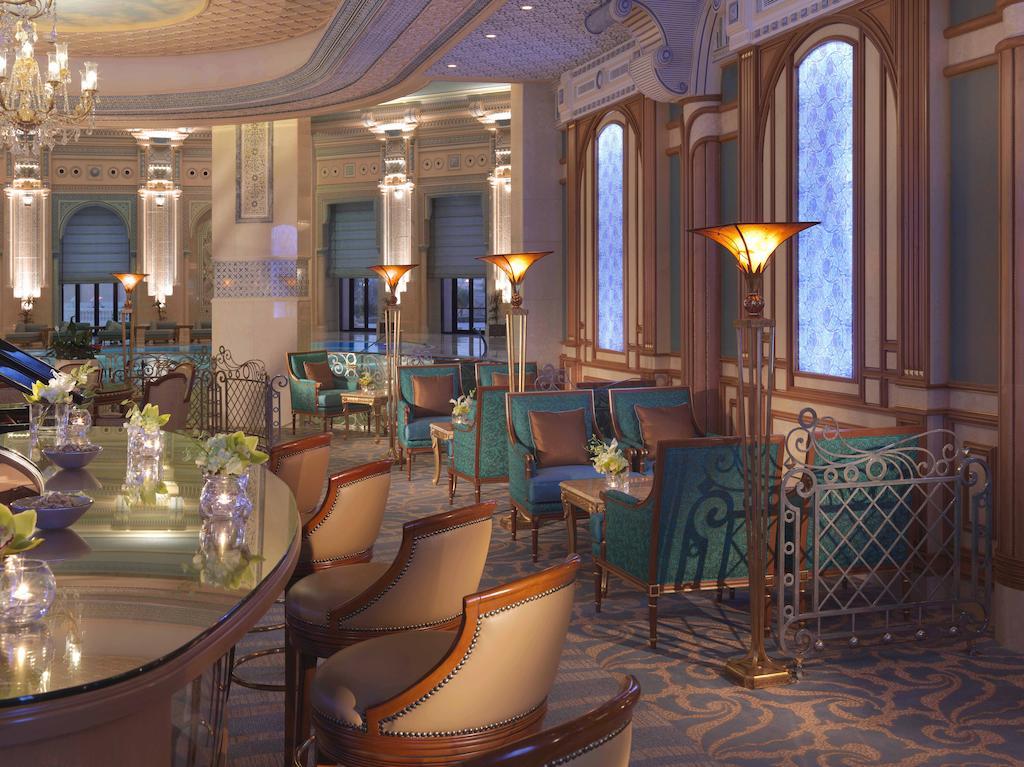 فندق ريتز كارلتون الرياض-37 من 49 الصور