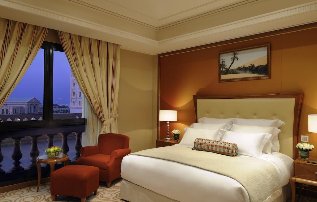 فندق ريتز كارلتون الرياض-39 من 49 الصور