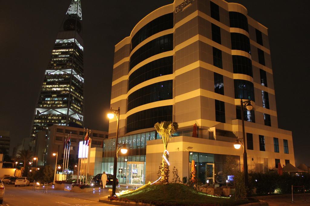فندق ذا بيزنيس بوتيك-2 من 39 الصور