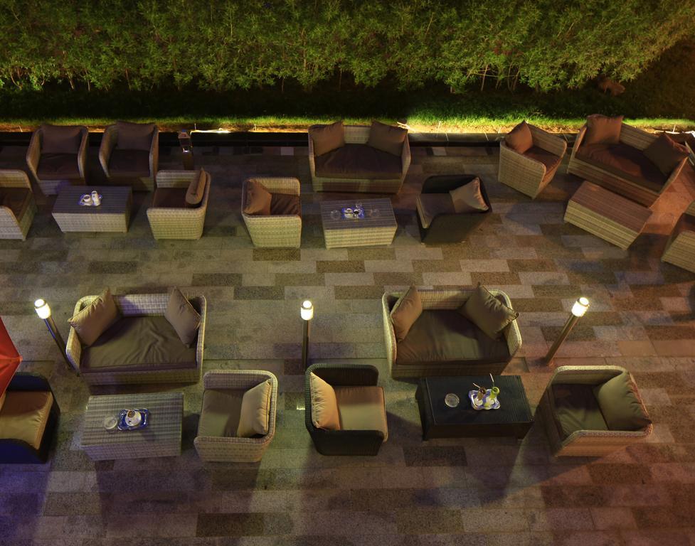 فندق ذا بيزنيس بوتيك-28 من 39 الصور