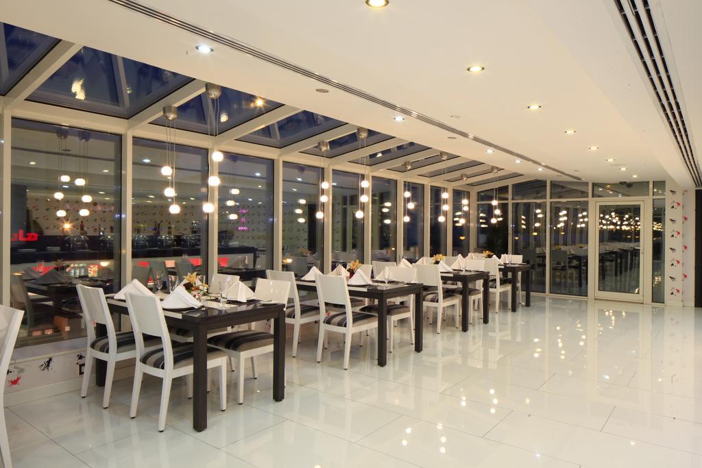 فندق ذا بيزنيس بوتيك-35 من 39 الصور