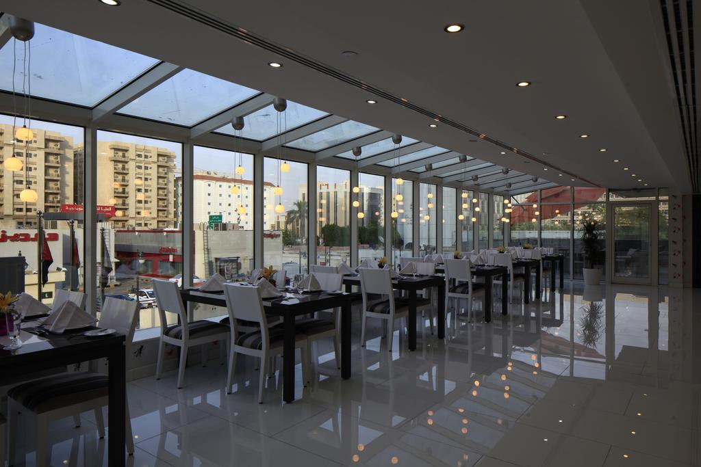 فندق ذا بيزنيس بوتيك-38 من 39 الصور