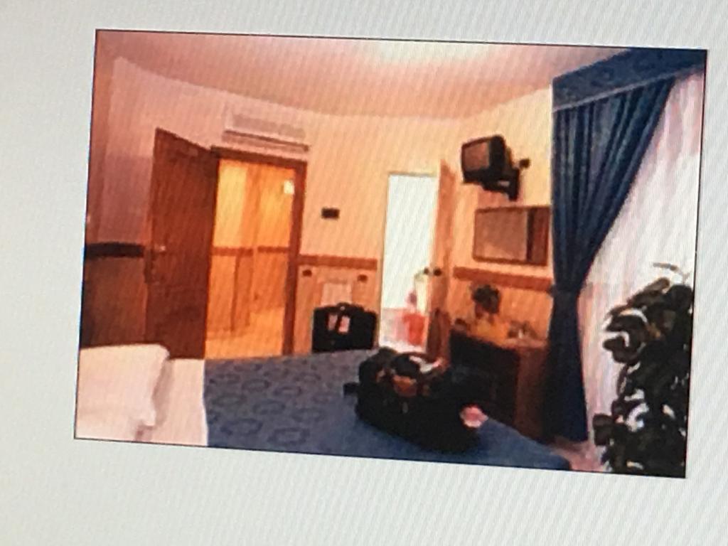 Hotel Soggiorno Blu - Book Hotel Soggiorno Blu With Almosafer