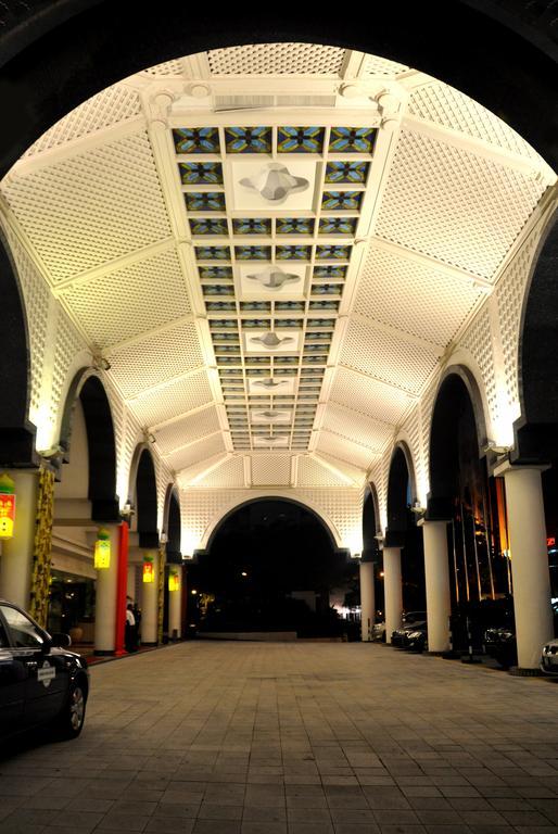 هوتل إيستانا كوالا لامبور سيتي سنتر-33 من 48 الصور