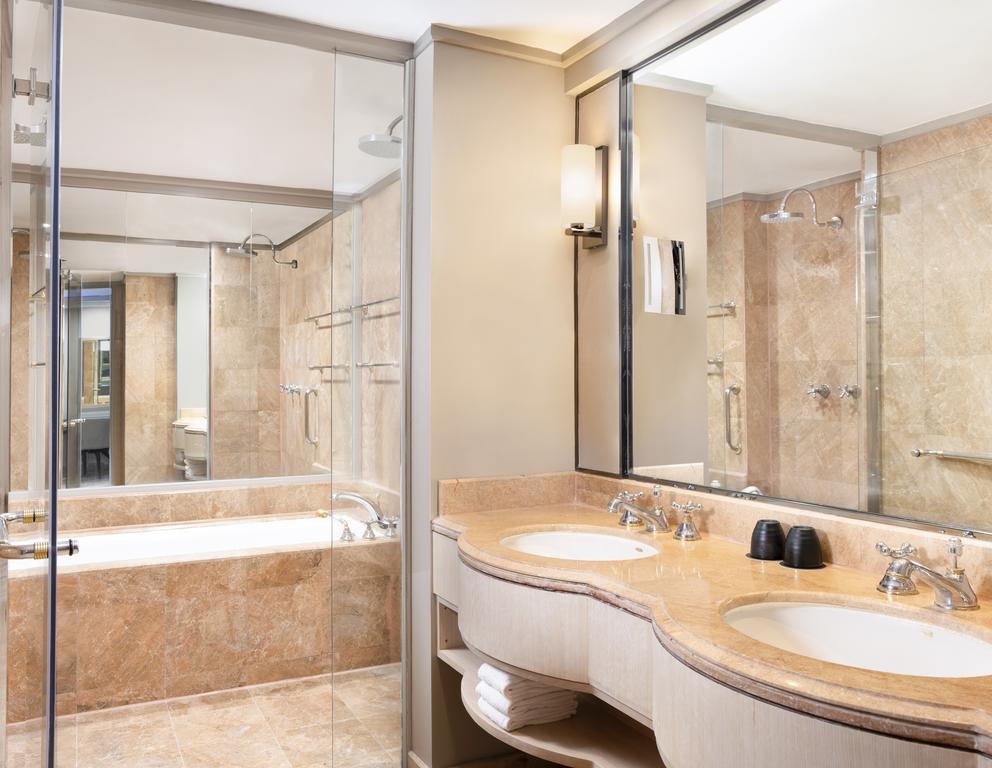 فندق شيراتون إمبيريال كوالالمبور-20 من 46 الصور
