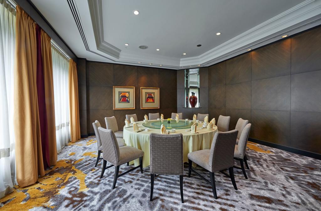 فندق شيراتون إمبيريال كوالالمبور-24 من 46 الصور