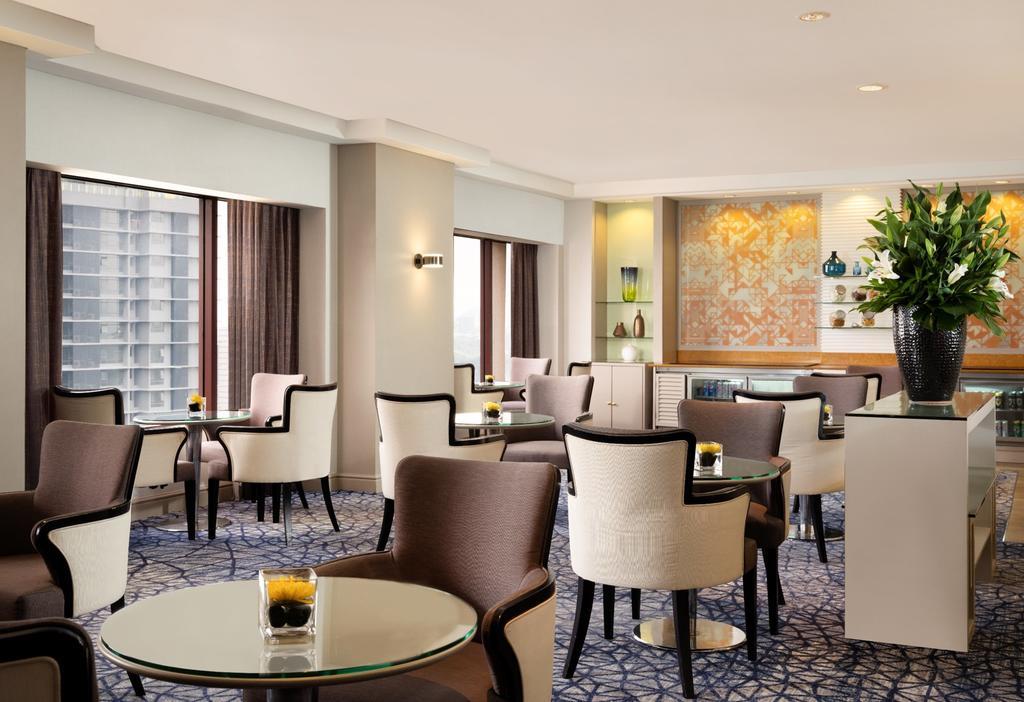 فندق شيراتون إمبيريال كوالالمبور-28 من 46 الصور