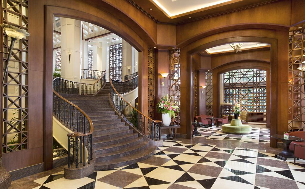 فندق شيراتون إمبيريال كوالالمبور-40 من 46 الصور