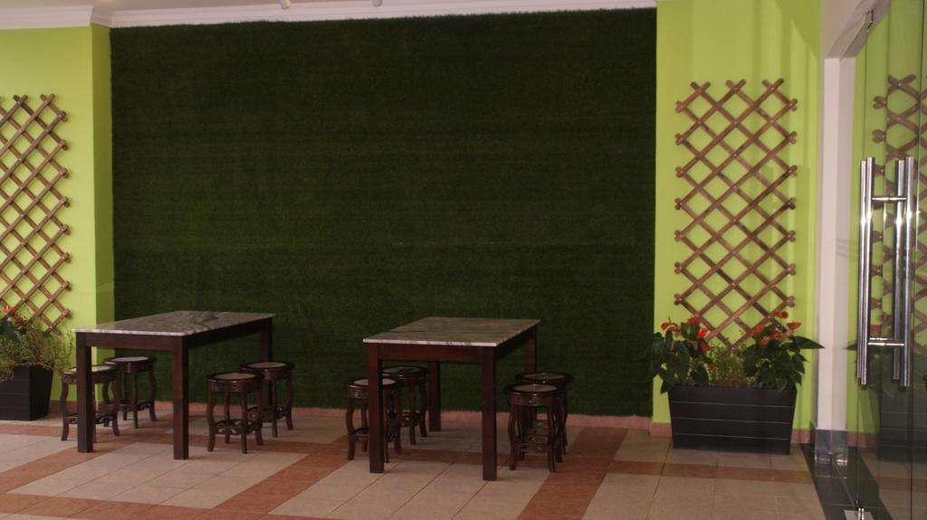 فندق كيو كوالا لمبور-24 من 29 الصور