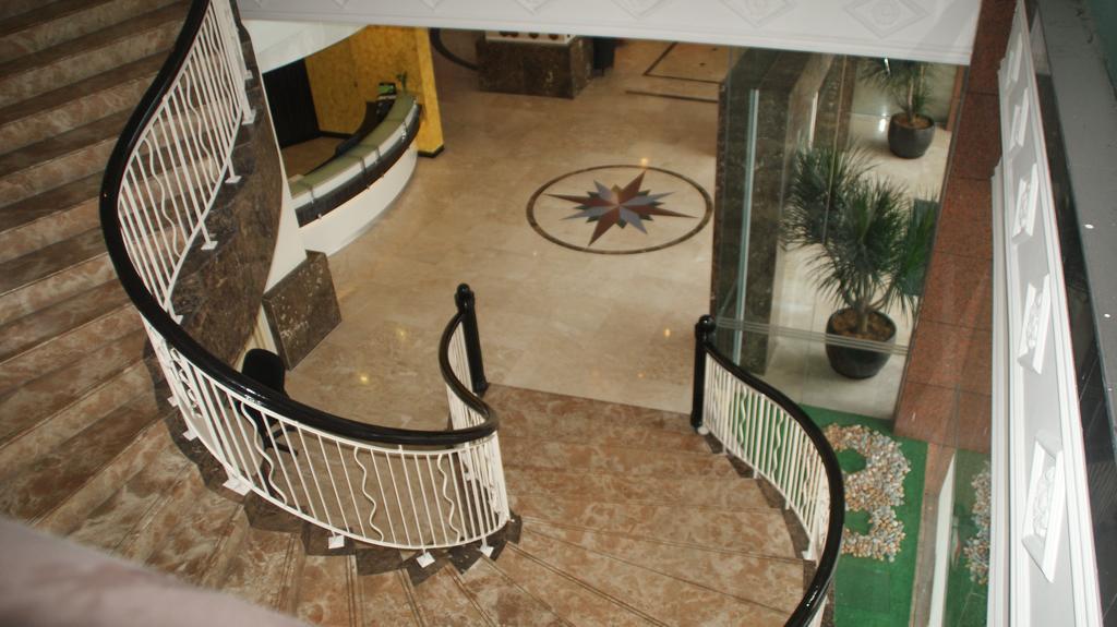 فندق كيو كوالا لمبور-25 من 29 الصور