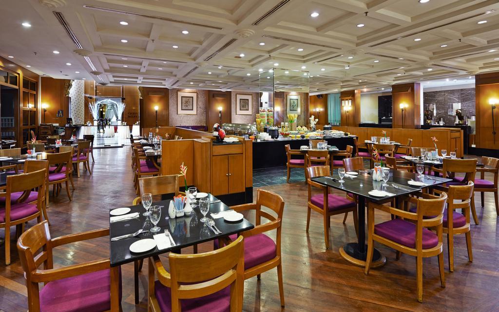 فندق بيرل إنترناشيونال-10 من 16 الصور