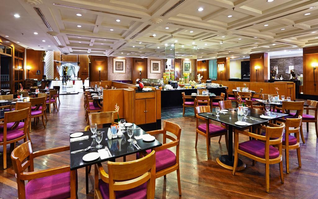 فندق بيرل إنترناشيونال-14 من 16 الصور