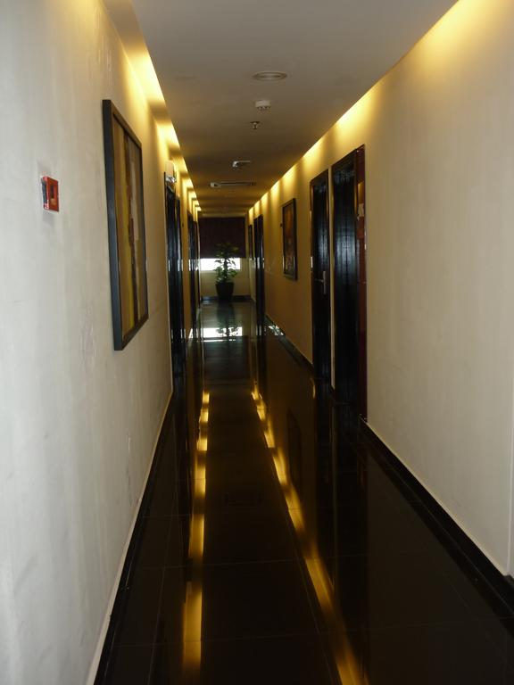 Frenz Hotel Kuala Lumpur-21 من 41 الصور