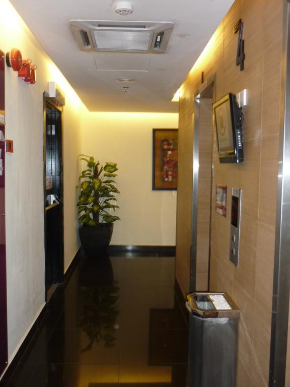 Frenz Hotel Kuala Lumpur-22 من 41 الصور