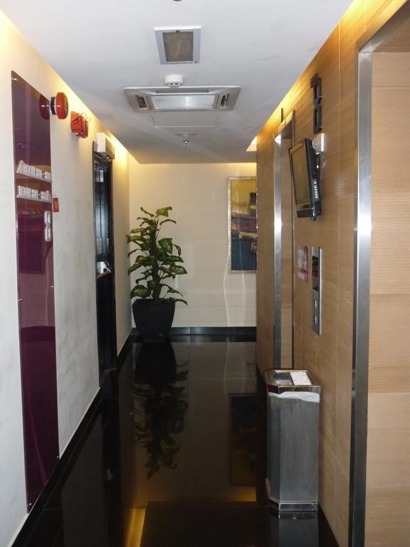 Frenz Hotel Kuala Lumpur-27 من 41 الصور