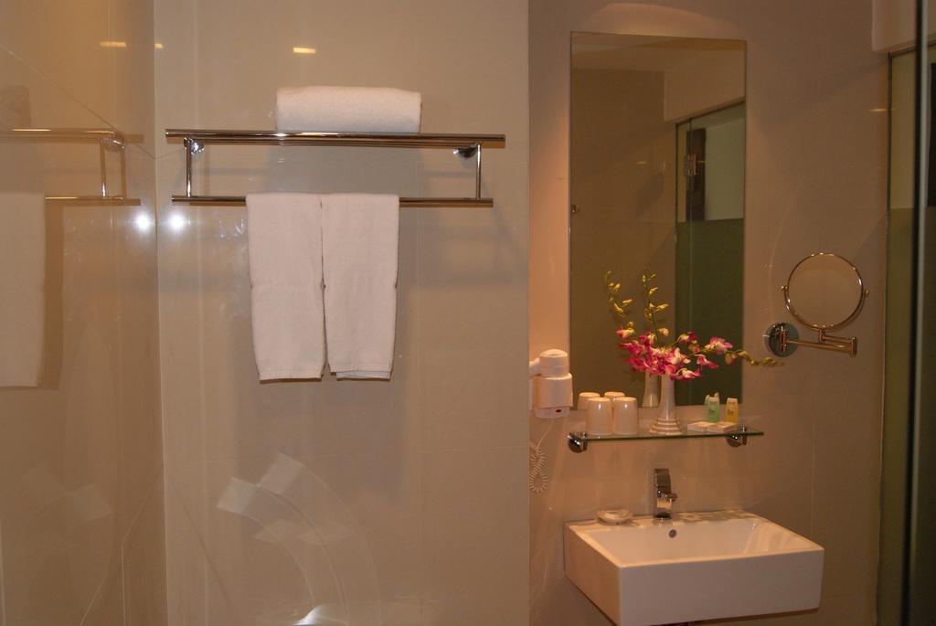 Frenz Hotel Kuala Lumpur-6 من 41 الصور
