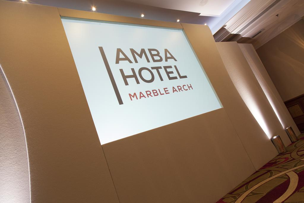 Amba Hotel Marble Arch-44 of 44 photos