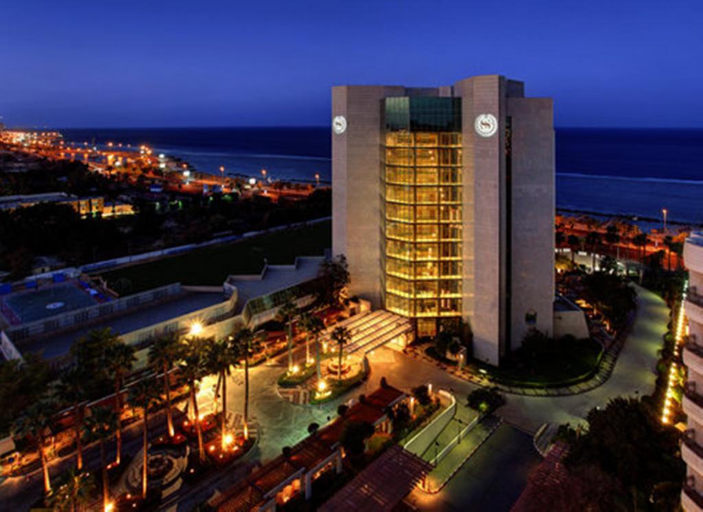 فندق شيراتون جدة-2 من 37 الصور