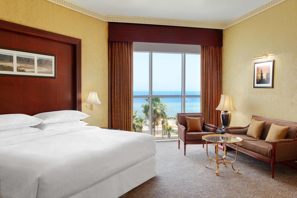 فندق شيراتون جدة-14 من 37 الصور