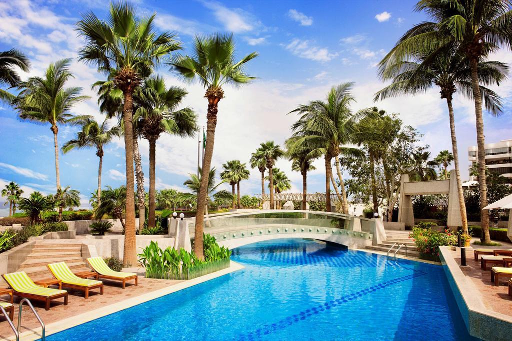 فندق شيراتون جدة-17 من 37 الصور