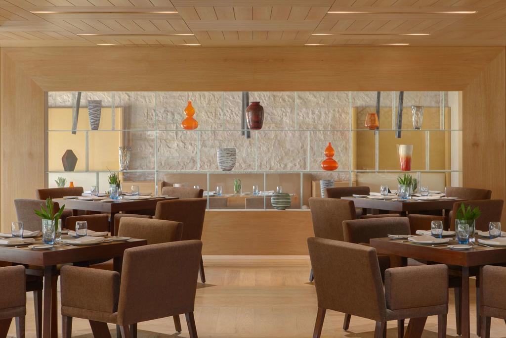 فندق شيراتون جدة-19 من 37 الصور