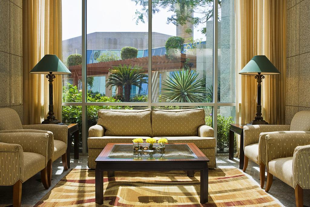 فندق شيراتون جدة-38 من 37 الصور