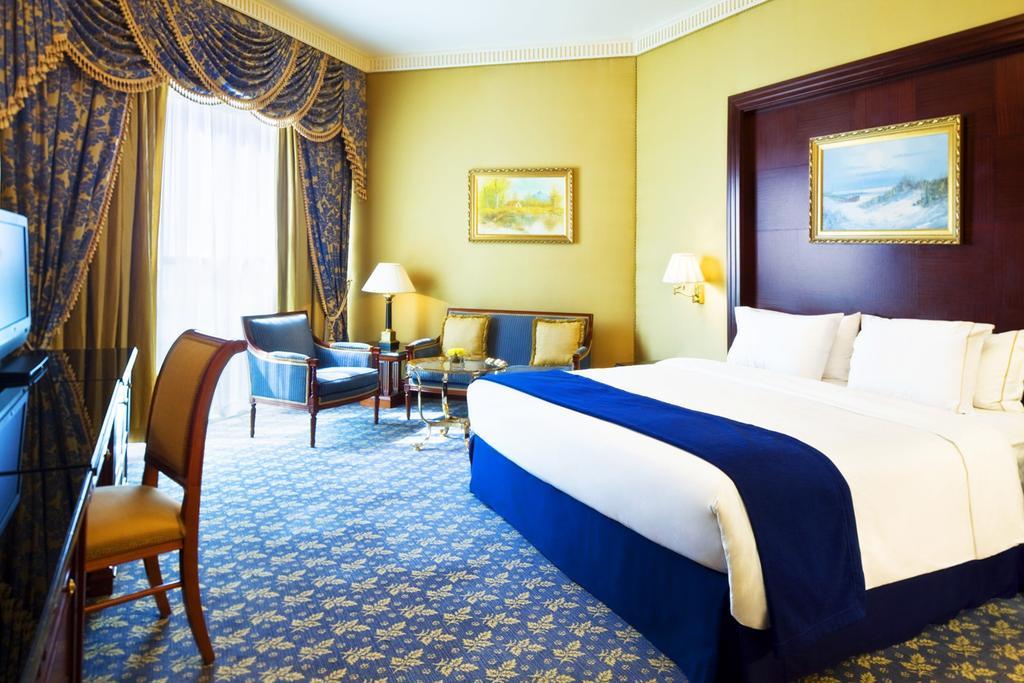 فندق شيراتون جدة-42 من 37 الصور