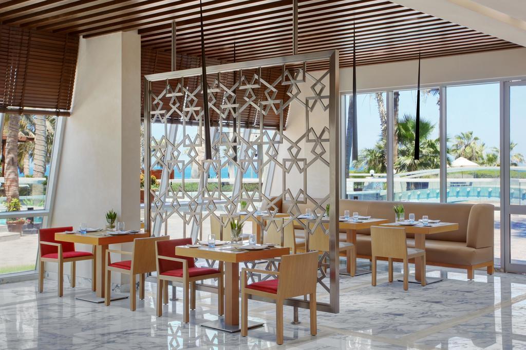 فندق شيراتون جدة-9 من 37 الصور