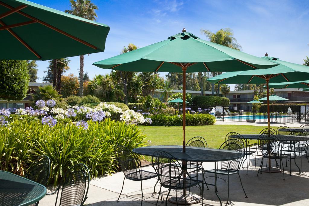 Ramada Sunnyvale/ Silicon Valley-18 of 23 photos