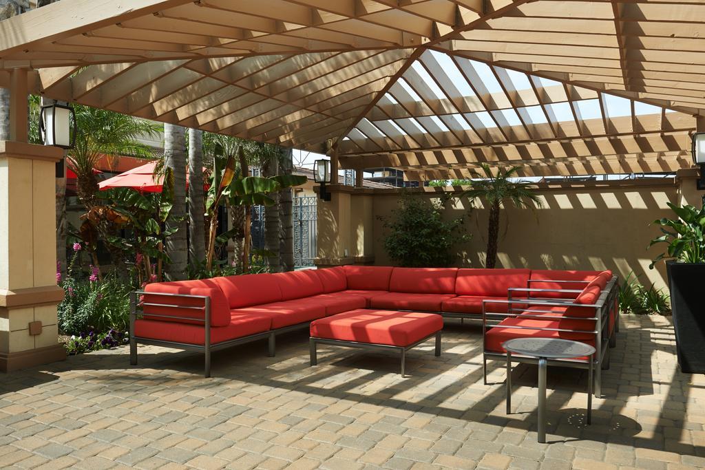 Holiday Inn Buena Park-15 of 26 photos