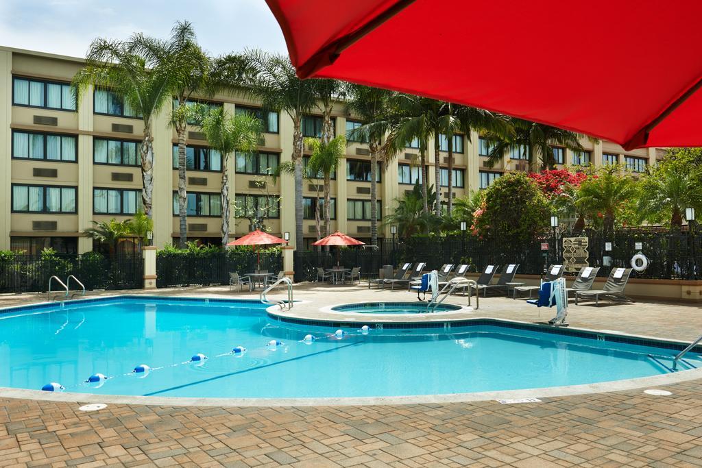 Holiday Inn Buena Park-17 of 26 photos