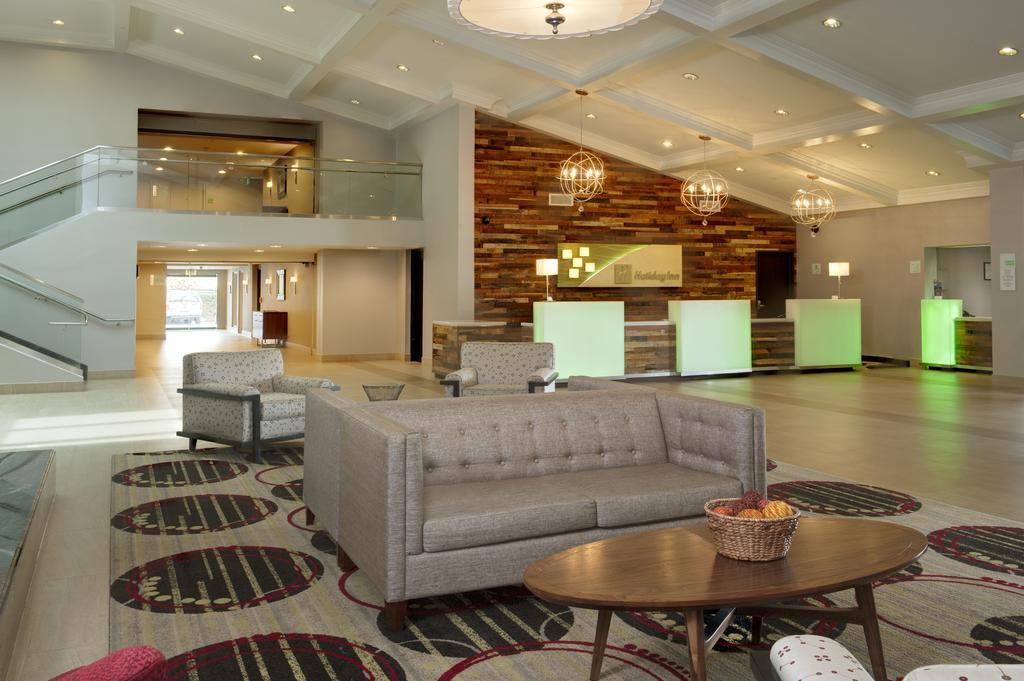 Holiday Inn Buena Park-6 of 26 photos