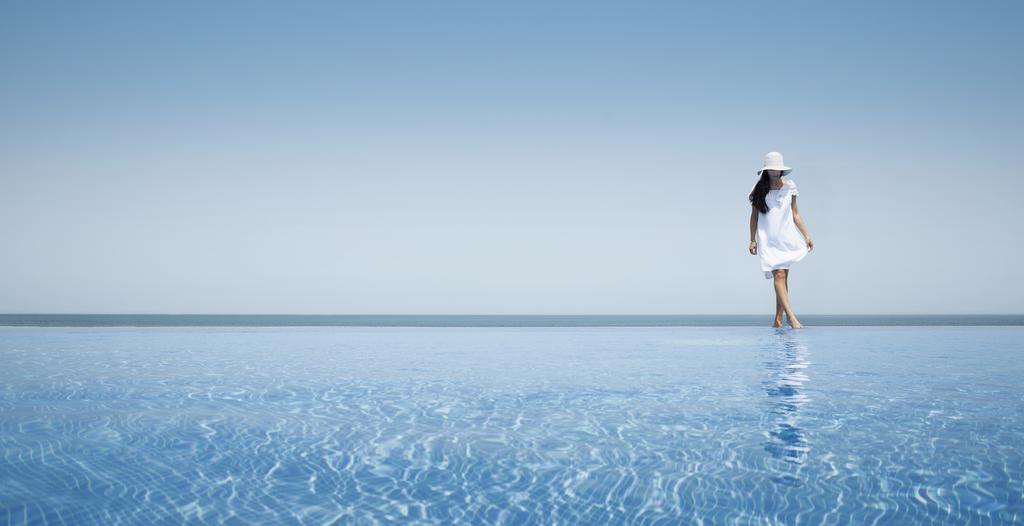 منتجع وسبا جزر الصحراء أنانتار-27 من 45 الصور