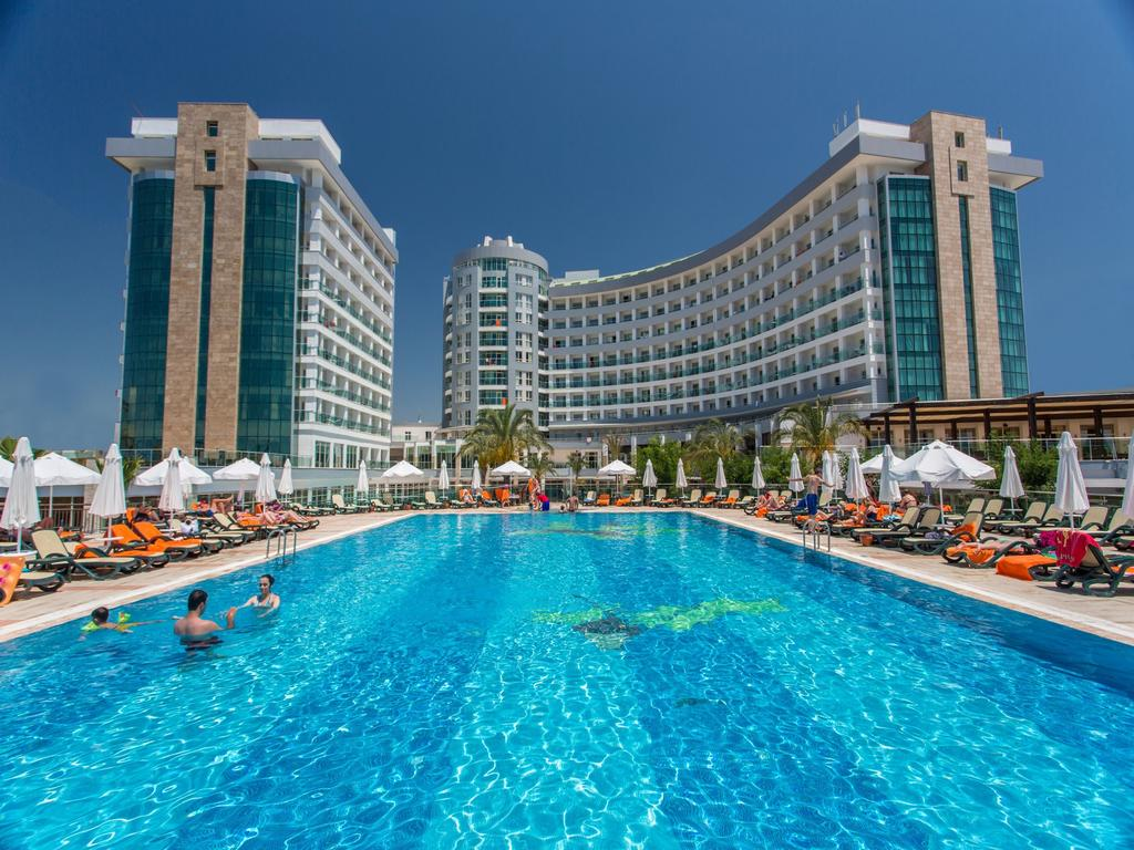 Book Sherwood Breezes Resort With Tajawal Book Now At Best Low Prices