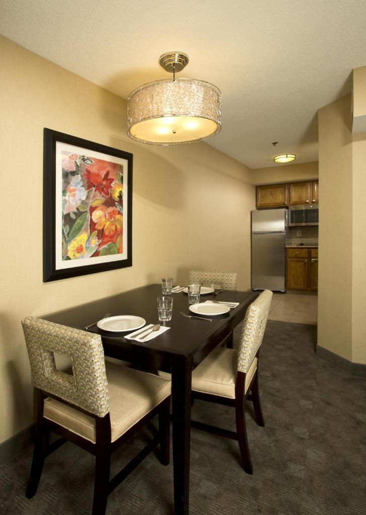Homewood Suites by Hilton Alexandria-7 of 37 photos