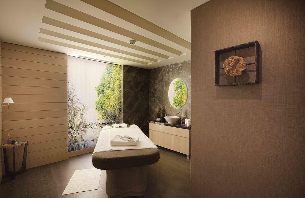 فندق راديسون بلو، إسطنبول سيسلي-24 من 30 الصور