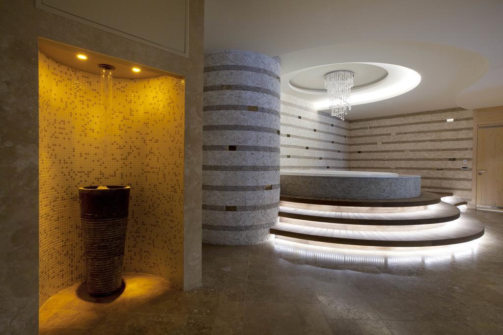 فندق راديسون بلو، إسطنبول سيسلي-27 من 30 الصور