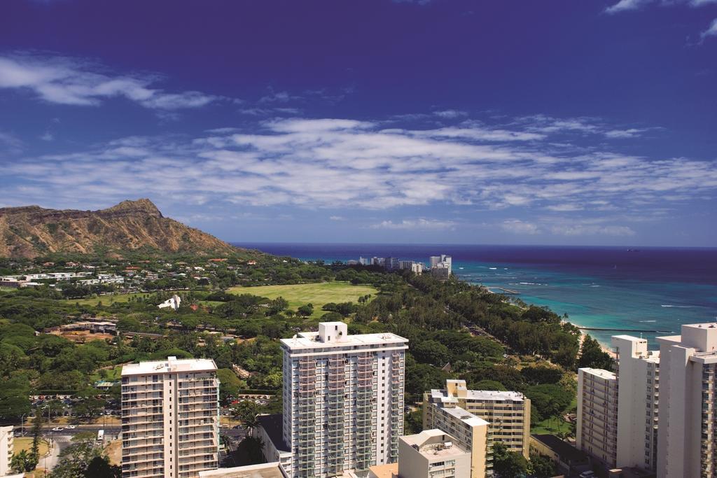 Waikiki Beach Marriott Resort Spa Book Waikiki Beach