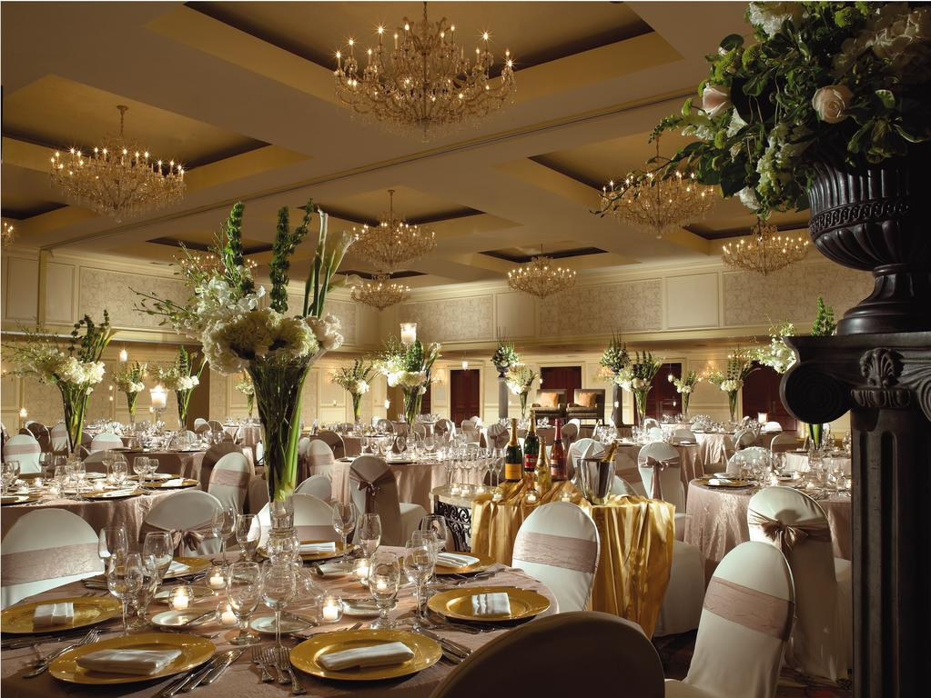 Omni New Haven Hotel At Yale - Book Omni New Haven Hotel At