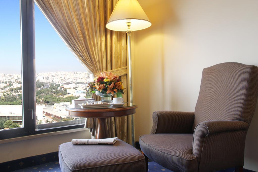 Regency Palace Amman-15 of 45 photos