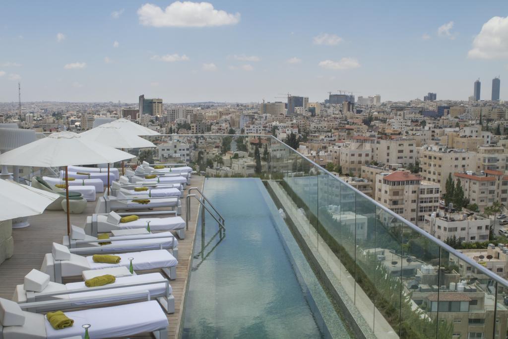 Regency Palace Amman-45 of 45 photos