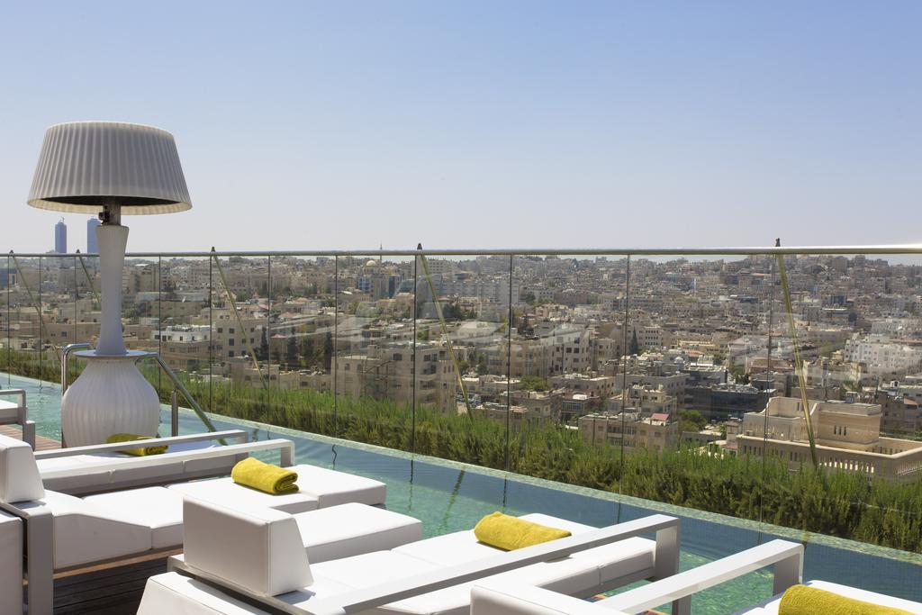 Regency Palace Amman-34 of 45 photos