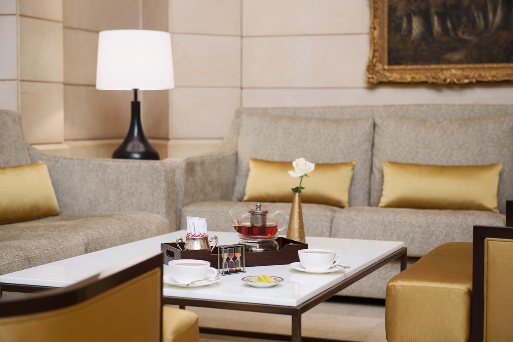 Amman Marriott Hotel-36 of 45 photos
